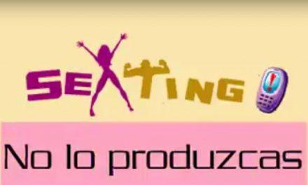 [Nota de prensa] PantallasAmigas presentará su experiencia en las temáticas de privacidad, sexting y grooming en el I Encuentro Internacional E.S.S.E. Mundo Digital