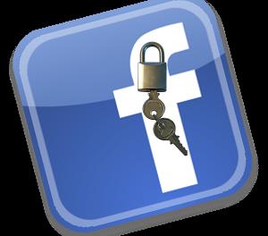 """Los usuarios de Facebook """"cederán"""" todos sus datos personales"""