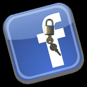 Facebook y las empresas de juegos sociales implicadas se lavan las manos en un nuevo caso de divulgación de datos personales
