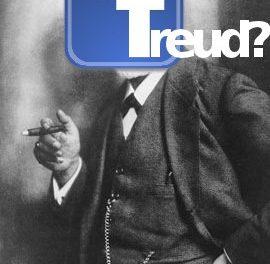 Facebook quiere ser tu psicólogo: y ¿eso cómo te hace sentir?