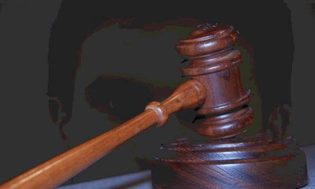 Condenado en el Reino Unido un chico que con 18 años sedujo a una de 12 en Facebook y grabó sexting con ella