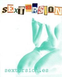 El sexting como antesala del ciberbullying y la sextorsión