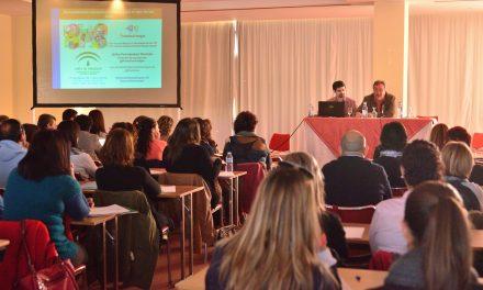 Jornada de formación para profesorado y familias en competencias socioemocionales para el uso de las TICs