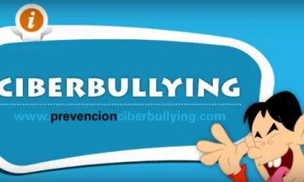 Estudios destacan la dificultad para las víctimas para escapar del ciberbullying