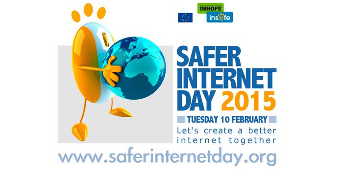 safer-internet-day-2015-dia-de-la-inernet-segura