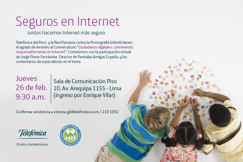 ciudadanos-digitales-conviviendo-responsablemente-en-Internet- Pantallas-Amigas-cartel