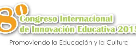 PantallasAmigas participa en el evento de capacitación para docentes más importante de México