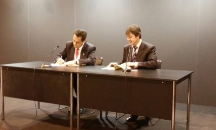 Estado de Querétaro y PantallasAmigas firman un acuerdo de colaboración para la protección de la infancia en Internet