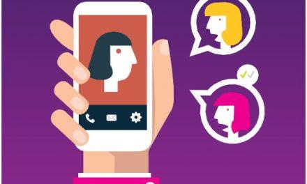 REDlaciones, Internet y smartphones: jornada para debatir sobre riesgos y oportunidades para las mujeres y colectivos con discapacidad