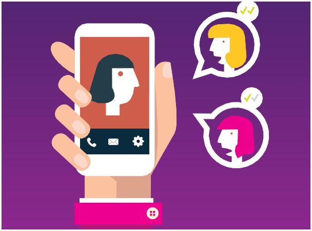 REDlaciones-Internet-Smartphones-Riesgos-Oportunidades-Mujeres-Discapacidad-AytoGetafe-PantallasAmigas-sexting