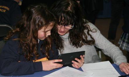 Día Internacional de la Familia: promover la igualdad de género en el nuevo contexto digital