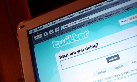 Imputado un menor por difundir en Twitter imágenes desnudas de una compañera