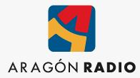 logo-aragon-radio