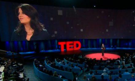 TEDxMadridSalon debate sobre 'Acoso en redes sociales: hacia una nueva ética online', con Jorge Flores de moderador