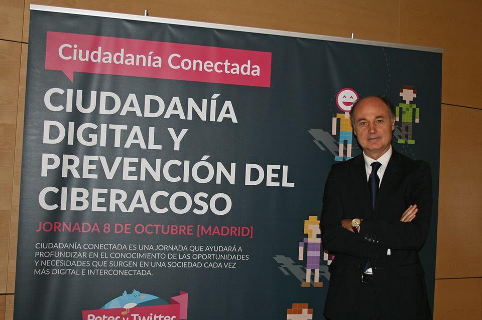 Ciudadanía- Conectada- José-Antonio-Luengo