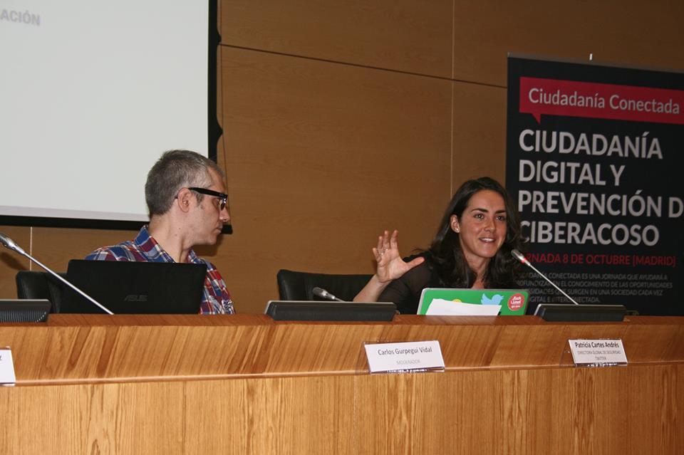 Ciudadanía-Conectada-Patricia-Cartes