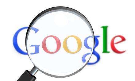 Google elimina el porno venganza de sus resultados de búsqueda