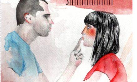 Ciberviolencia de género y adolescencia: caracterización y prevención. Formación