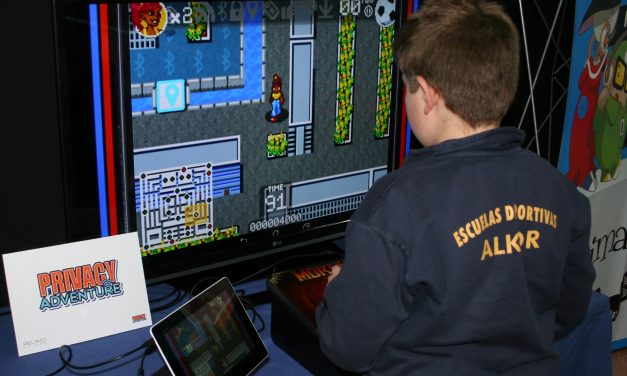 Los beneficios educativos que pueden aportar los videojuegos convencionales