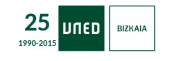 UNED_logo