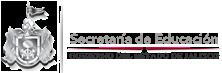 secretaria_de_educacion
