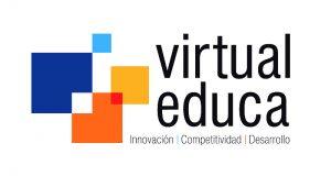 Logo_VE