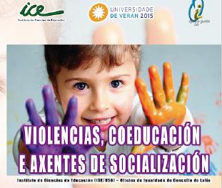 Prevención de la ciberviolencia de género mediante videojuegos y habilidades para la vida digital