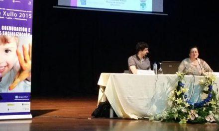 PantallasAmigas participa en el XI Curso de Verano 'Nuevas fronteras en la igualdad de oportunidades 2.0' de la Universidad de Santiago de Compostela