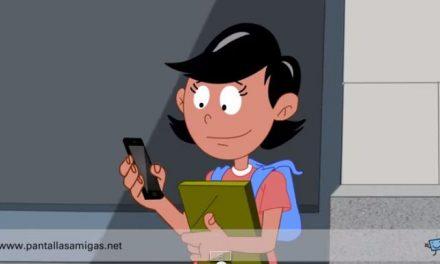 PantallasAmigas se convierte en el principal canal educativo mundial sobre Internet Safety con 50.000 suscripciones