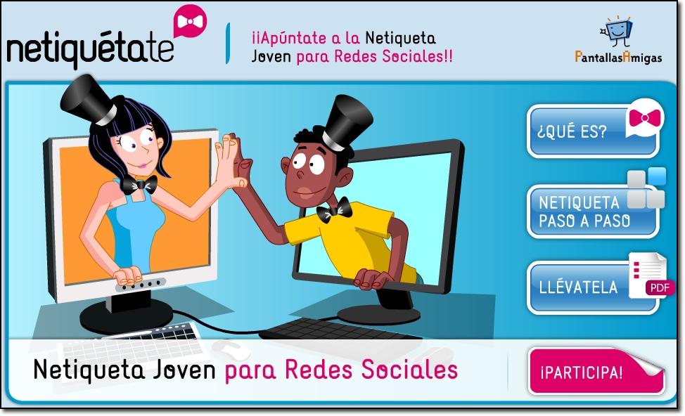 Red_Netiquetate_PantallasAmigas