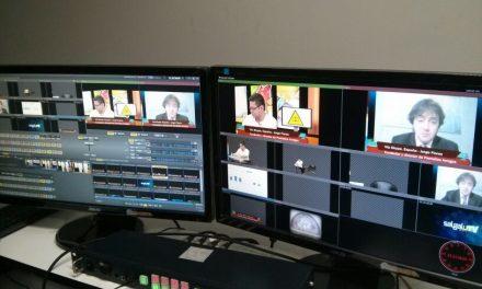 PantallasAmigas promueve una ciudadanía digital responsable en la infancia y la adolescencia de Perú