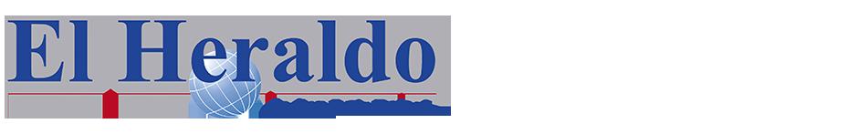 logo-elheraldo