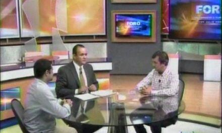 PantallasAmigas detalla el acuerdo de colaboración con el Gobierno de Veracruz
