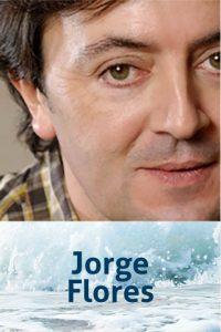 Jorge Flores, fundador y director de PantallasAmigas