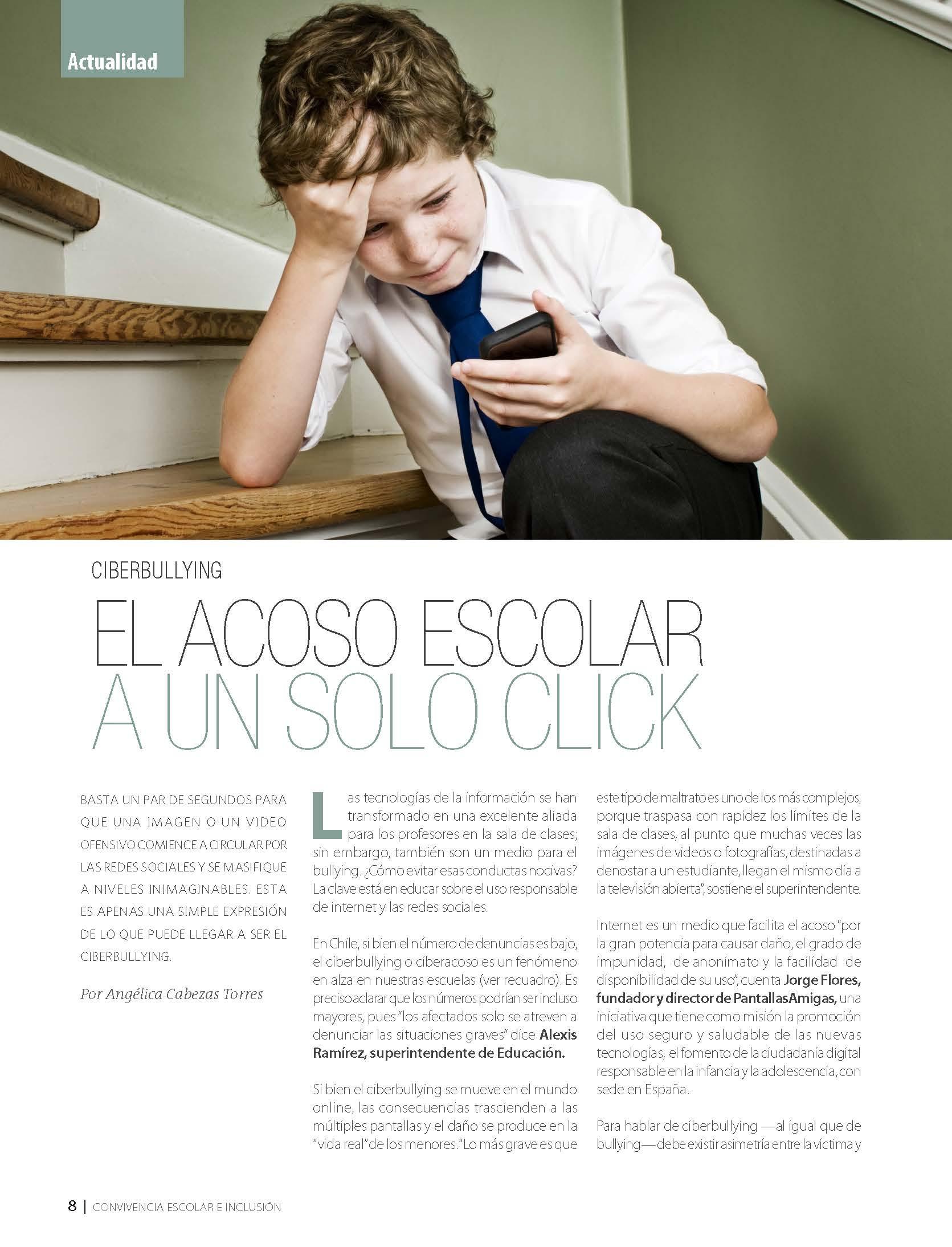 20150825-grupoEducar-Ciberbullying-Jorge-Flores_Página_1