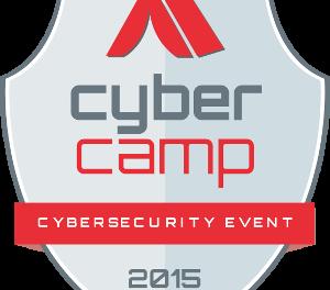 Cybercamp apuesta por disfrutar de internet con seguridad con actividades para familias