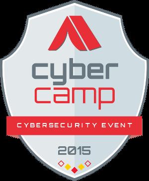 CyberCamp INCIBE Madrid