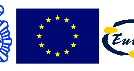 Prevención del sexting, la sextorsión y la ciberviolencia de género en la Red Europea de Prevención del Delito (EUCPN)