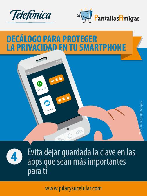 4._Evita_dejar_guardada_la_clave_Dia-Privacidad-04