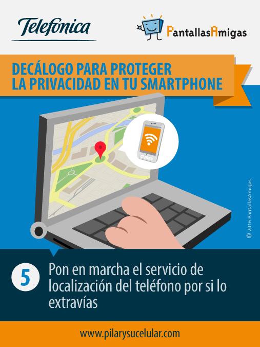 5.Pon_en_marcha_el_sistema_de_localizacion_Dia-Privacidad-05