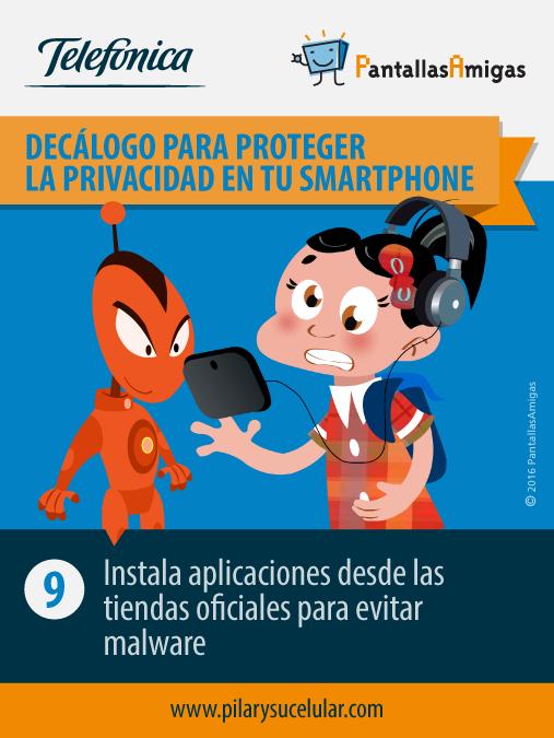 9.Instala_aplicaciones_desde_tiendas_oficiales_Dia-Privacidad-09
