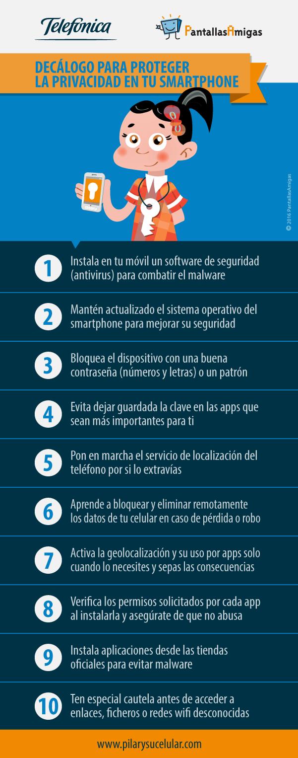 Dia-Privacidad_Decálogo_proteger_privacidad_smartphone_completo
