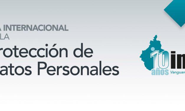 Seminario de Protección de Datos Personales analiza la seguridad en Internet y redes sociales