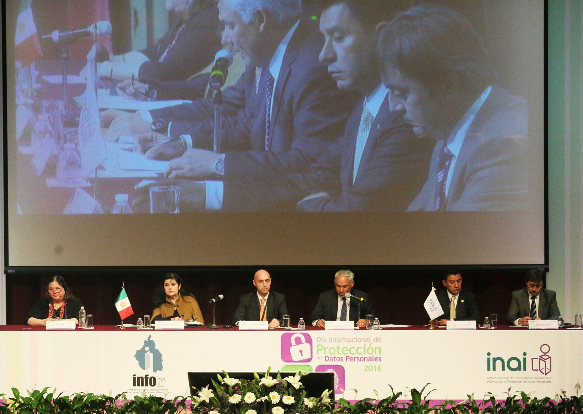 Día_Internacional_datos_personales_INAI_México_coprivacidad_PantallasAmigas_Jorge_Flores