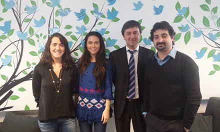 PantallasAmigas, partner de confianza del nuevo  'Consejo de Seguridad' de Twitter