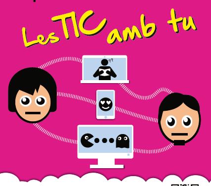 III Jornadas 'Educar para el uso responsable de Internet'