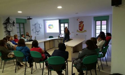 Prevención de la ciberviolencia de género entre adolescentes en Galicia