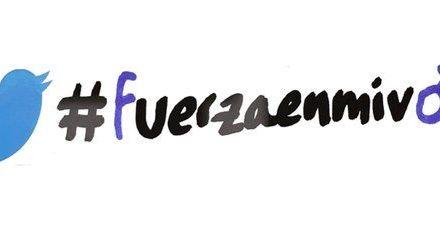 #Fuerzaenmivoz, iniciativa de Twitter para empoderar a las mujeres y luchar contra el ciberacoso