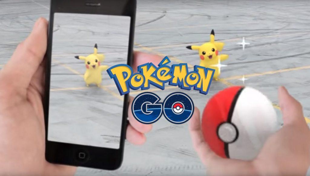 Pokémon_GO-Realidad_Aumentada-Gotta_Catch_Em_All