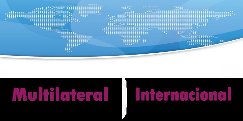 Cartel-Encuentro-Multilateral-Transparencia-RendicionCuentas-CiudadReal